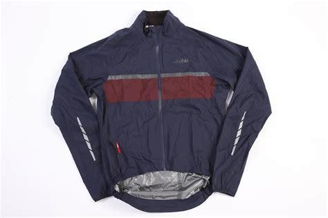 cycling rain shell dhb classic rain shell jacket review cycling weekly