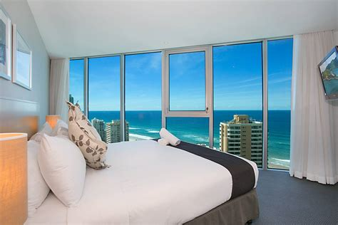 2 bedroom apartments surfers paradise accommodation orchid residences apartment 22503 surfers paradise hotel