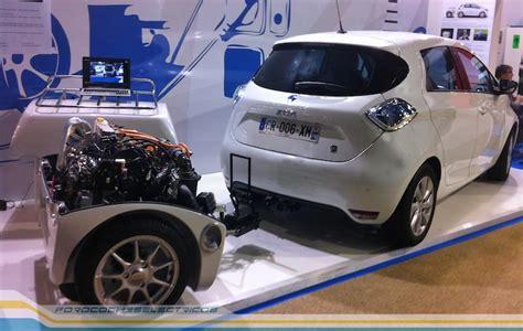 sobre nosotros espacio dedicado al mundo de los coches sobre nosotros espacio dedicado al mundo de los coches