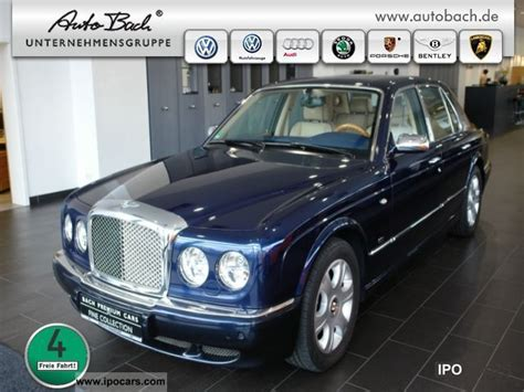 blue book value used cars 1999 infiniti i parental controls service manual 2006 bentley arnage removal diagram 2003 jeep wrangler seat heater control