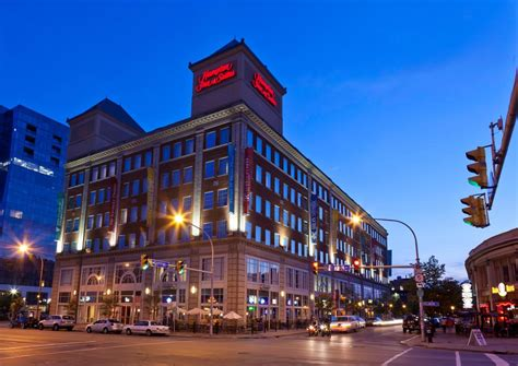 comfort suites downtown buffalo ny hton inn buffalo ny booking com