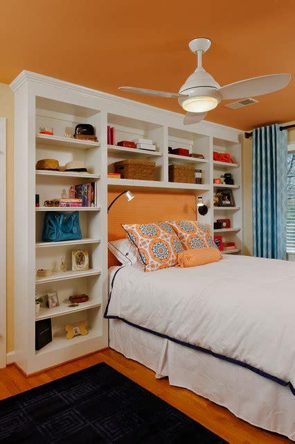 cream and orange bedroom sweet teenage girl bedroom ideas on feminism room paint layout