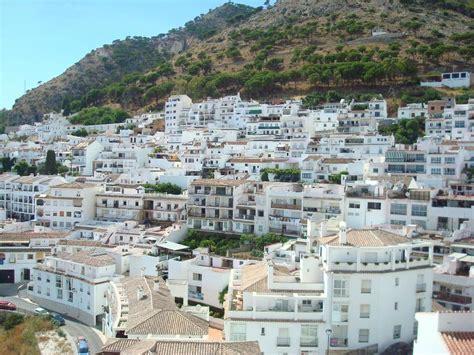 apartamentos costa del sol apartments for sale in mijas real estate agents