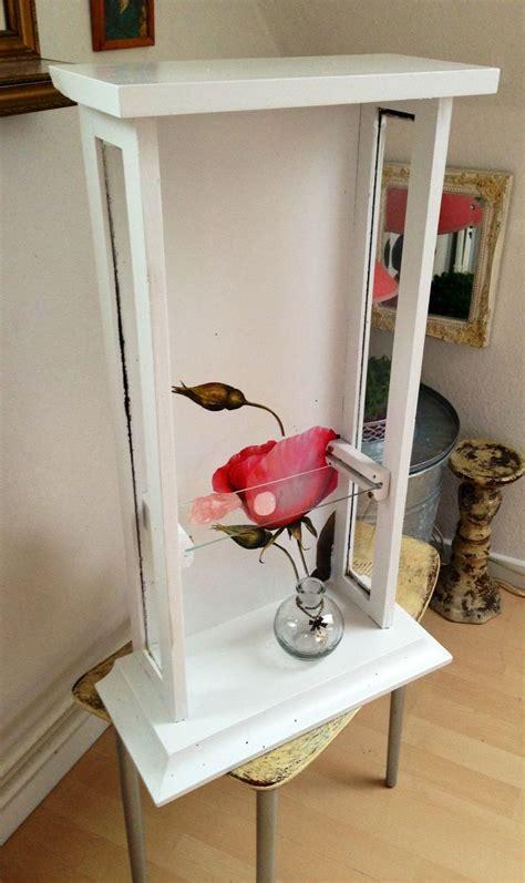diy repurposed furniture stroovi old clock case redo repurpose furniture decopage