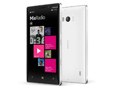 nokia lumia 930 price in pakistan specifications nokia lumia 930 price specifications features comparison