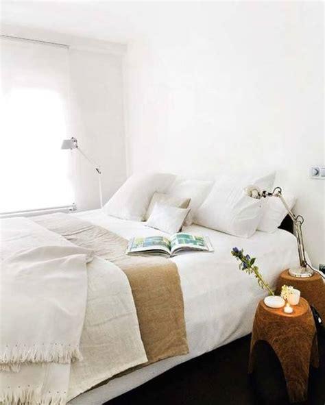 white shabby chic bedroom white shabby chic bedrooms 2012 i shabby chic