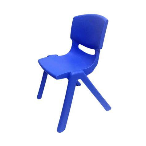 Kursi Bonceng Anak Biru jual atria shawn biru kursi anak harga kualitas terjamin blibli