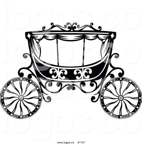 royalty free clipart and carriage clipart clipart suggest
