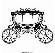 Royalty Free Transportation Stock Logo Designs