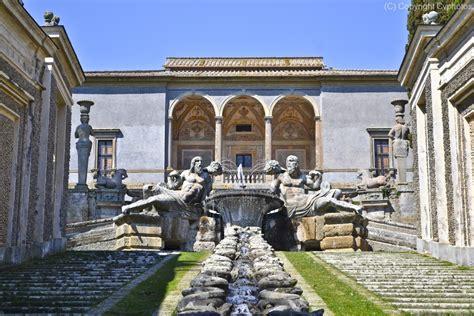 palazzo farnese caprarola giardini caprarola giardini palazzo farnese obiettivofotografia it