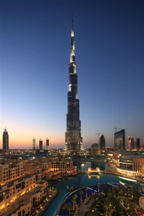 burj khalifa cool wallpapers burj khalifa wallpaper