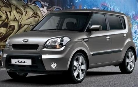 2011 Kia Soul Manual 2011 Kia Soul Owners Manual Pdf Free Owners Manual