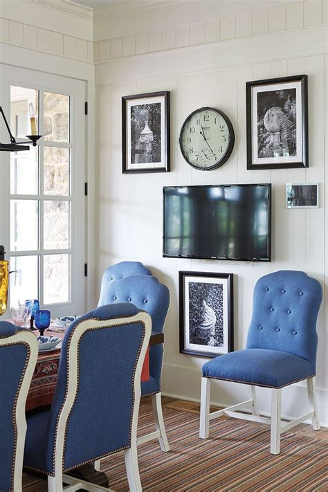 kitchen television ideas 1000 ideas about tv in kitchen on hide tv