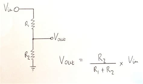 do resistors lower voltage or current resistors lower voltage or current 28 images raspio