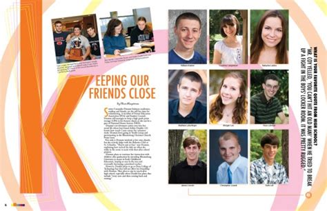 yearbook design definition yearbook fonts can make or break your yearbook design