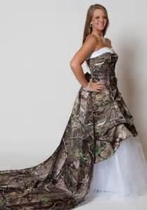 camo wedding dress cheap di candia fashion