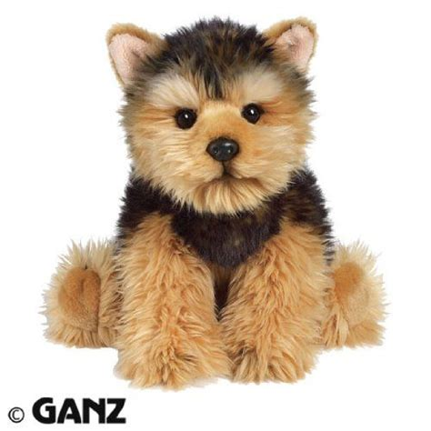 stuffed yorkie discover and save creative ideas