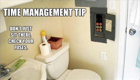 Bathroom Repair Quotes Home Improvement Quotes Like Success
