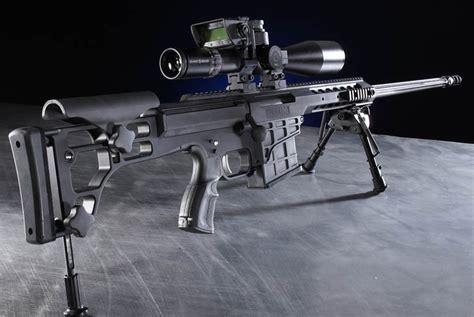 barrett m98b barrett m98b 338 lapua the firearm blogthe firearm