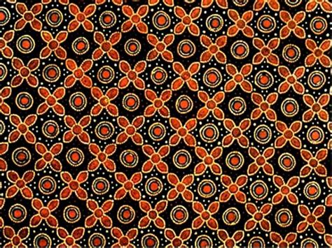 wallpaper batik bali pics for gt motif batik