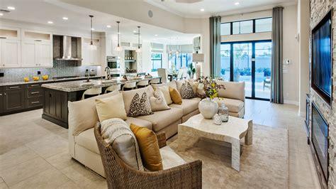 home design center israel 100 home design center israel west berkeley home