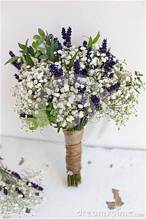 hutte bouquet d or 36 besten brautstrau 223 bilder auf brautstr 228 u 223 e