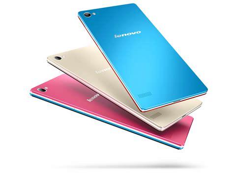 Hp Android Lenovo Vibe X2 Pro Lenovo Vibe X2 Pro Fiche Technique Et Caract 233 Ristiques Test Avis Phonesdata