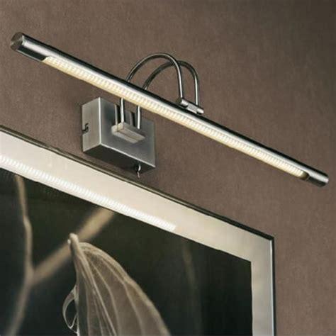 eclairage tableau led sans fil 794 applique murale wifi