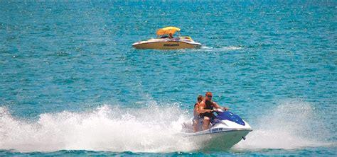 sarasota boat rental coupon coupons sarasota activities like beach horses