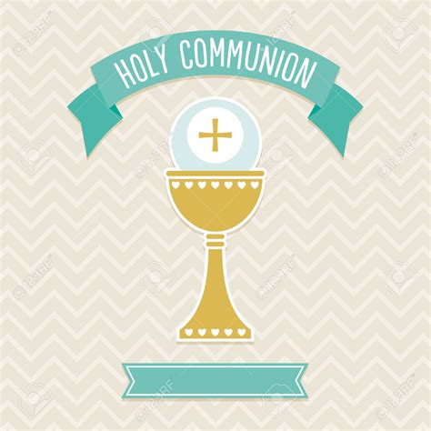 Holy Communion Invitation Card Templates by Holy Communion Symbols Pesquisa Do My