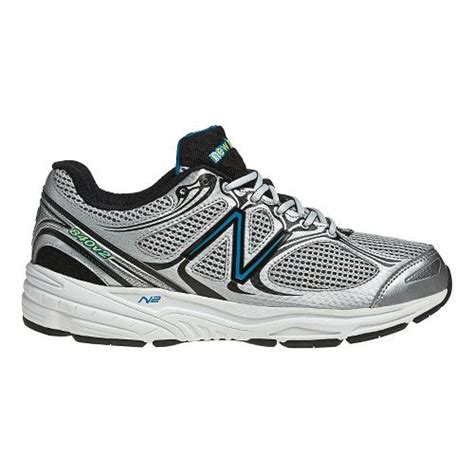 new balance low profile running shoes mens low profile athletic shoes road runner sports