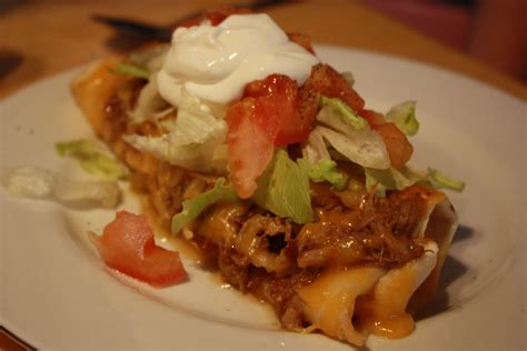 smothered country style pork ribs what s cooking smothered burritos