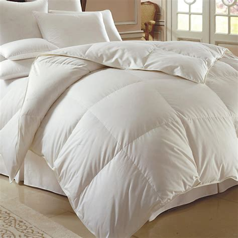summer weight comforter himalaya summer weight duvets by down right linenplace
