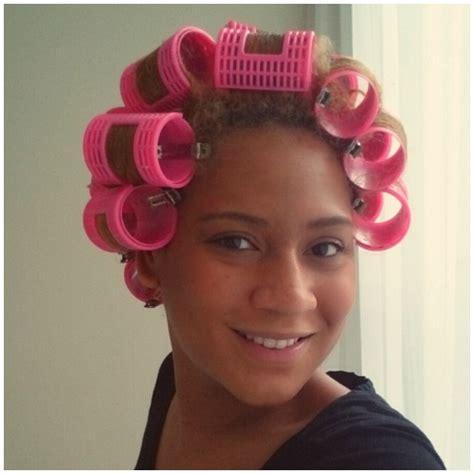 men with hair in rollers sissy men hair rollers hairstylegalleries com