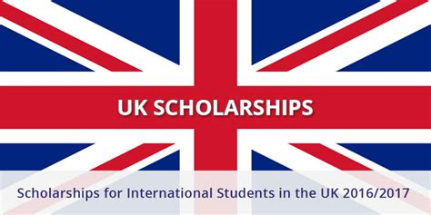 Mba Agribusiness Scholarships by Hayat A Dair Hayatın I 231 Inden Top 15 Uk Scholarships For