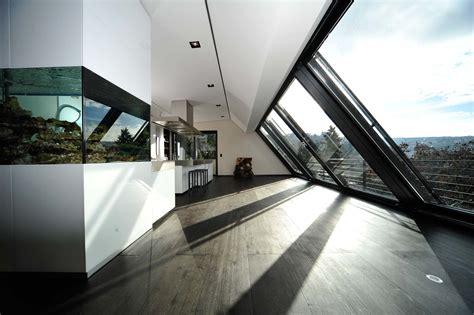 panoramafenster preise panorama dachfenster preise olegoff