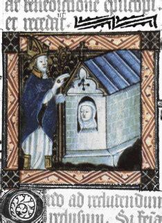 illuminare jerusalem the ancrene riwle