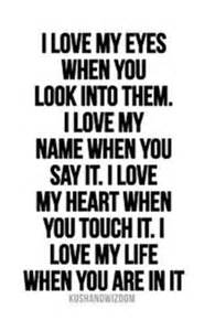 Images about love on pinterest miss you i love you and semper fi