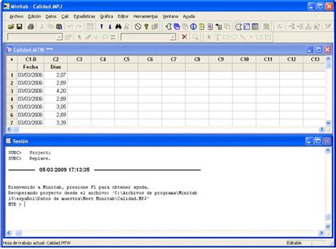 Minitab 17 Complete For Mac Os X With Parallels Or Vmware minitab