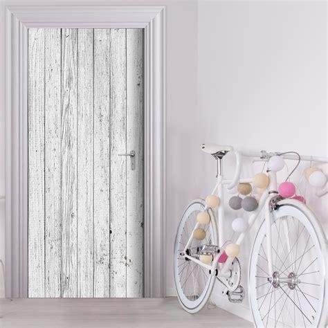 idee per decorare porte interne porte interne decorate