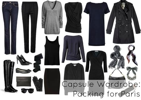 wardrobe oxygen what to pack for vacation what to wear to paris wardrobe oxygen