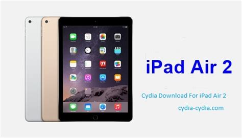 ios 8 3 jailbreak cydia download for ipad air 2 jailbreak ios 8 3 ios 8 3