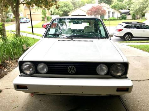 white convertible volkswagen cabriolet 1992 vw volkswagen cabriolet white wolfsburg