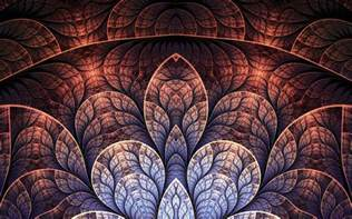 designs pictures fractals designs 4k wallpapers hd wallpapers