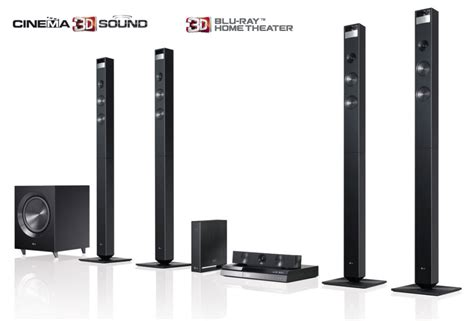 9 1 channel home theater system 28 images bh9540tw lg