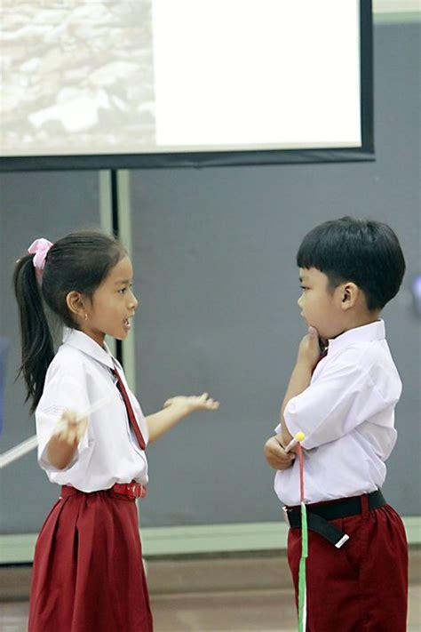 Konveksi Juara Dan Terpercaya 35 konveksi seragam batik konveksi seragam sekolah di bandung