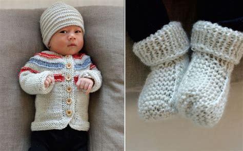 pickles knitting i don t knit but maybe nanny would make this babykit