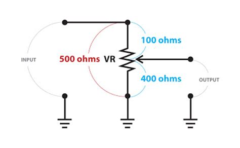 two 100 ohm resistors are connected in series two 100 ohm resistors are connected in series 28 images two resistors one 100 ohm and the