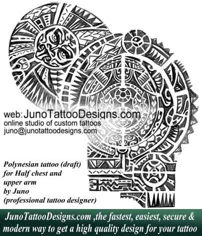 tattoo zeitschriften online polynesian tattoo by juno tattoo designs how to create a