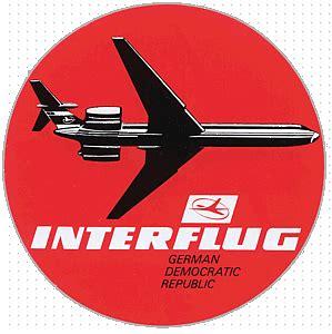 Koffer Aufkleber Flughafen by Kofferaufkleber